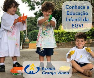 Escola Granja Viana