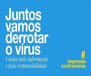 ANJ-Coronavirus