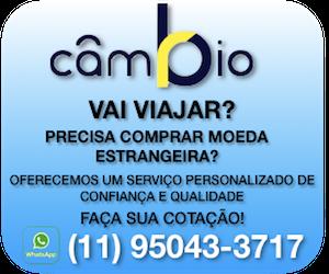 CAMBIOBR