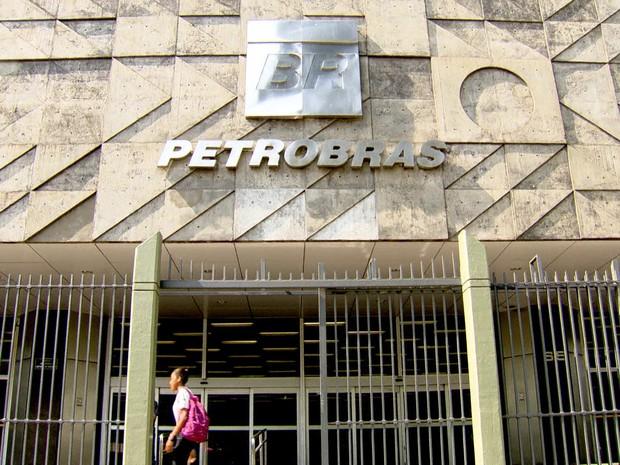 Petrobras encolheu 85% em valor de mercado desde pico de 2008