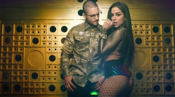 Reggaeton é o novo pop? Ritmo gruda nas paradas com caras novas e parcerias