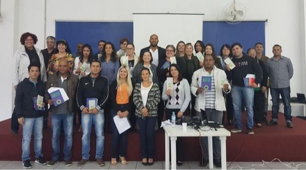 Câmara Municipal de Cotia terá Posto de Coleta Seletiva