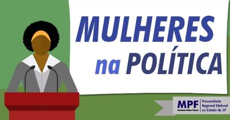 PRE-SP realizará Encontro Propositivo pela Igualdade das Mulheres na Política