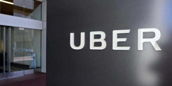 Uber demite mais de 20 funcionários acusados de assédio