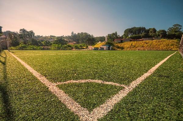 COTIA: Campeonato Municipal de Futebol inicia neste domingo