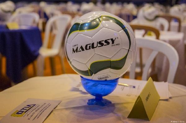 COTIA: Definidas equipes do Campeonato Municipal de Futebol