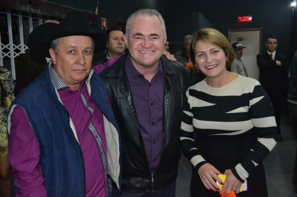 AGROFEST 2017 receberá grandes nomes da música Sertaneja