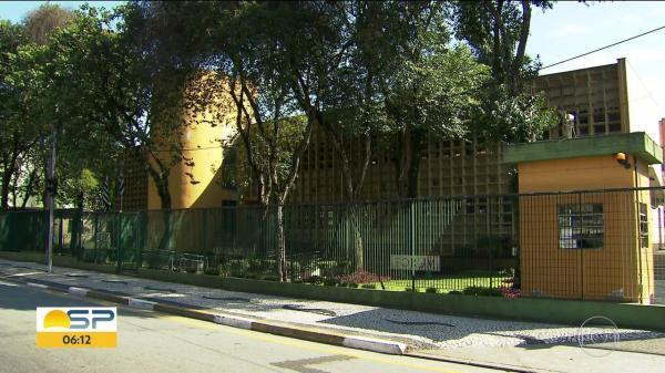 Assaltantes levam 391 armas de fogo do Fórum de Diadema em SP