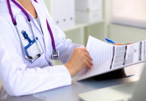 Secretaria de Saúde lança campanha para reduzir faltas em consultas e exames