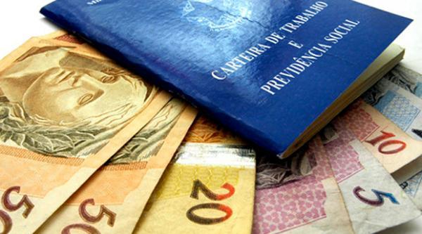 Abono salarial de 2015 deve ser sacado até dia 30 de junho