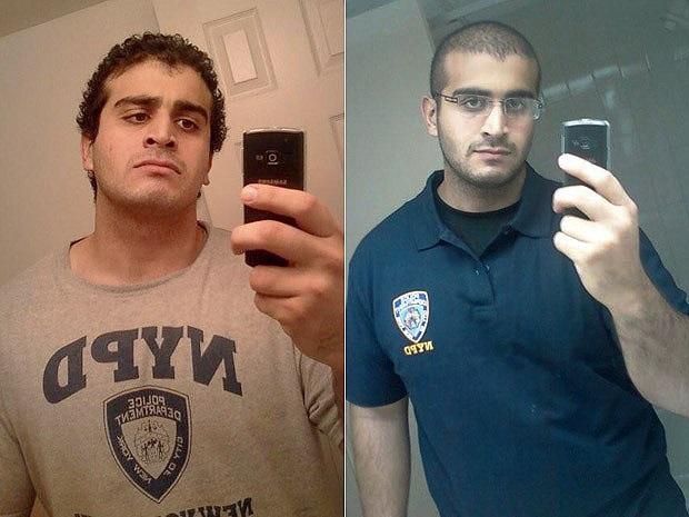 Jornal afirma que atirador de Orlando era frequentador regular da boate Pulse