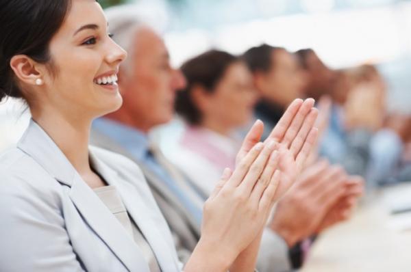 MRichards realiza evento empresarial para incentivar novos negócios na região