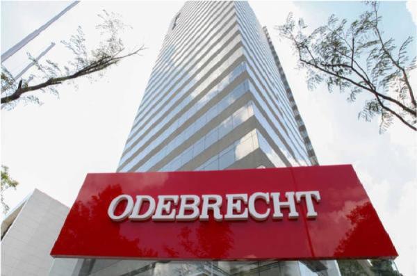 Delações da Odebrecht faz Ministério Publico abrir 39 inquéritos civis em SP