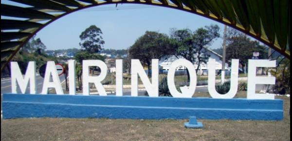 Mairinque terá nova eleição para prefeito no dia 3 de setembro