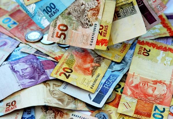 Procon-SP oferece palestras de orientação financeira