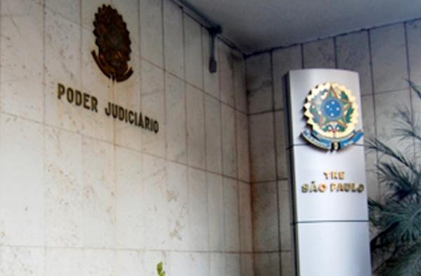 NOVOS JUÍZES: Manuel Marcelino e Marcelo Vieira de Campos são nomeados para o TRE-SP