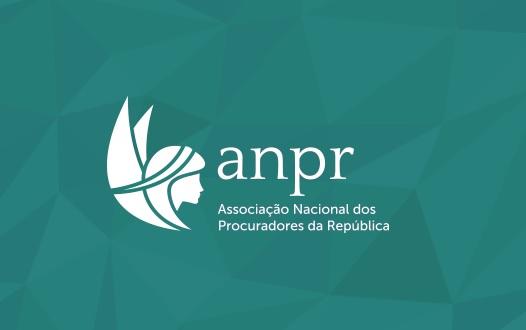 ANPR contesta declarações do Ministro da Justiça, Torquato Jardim
