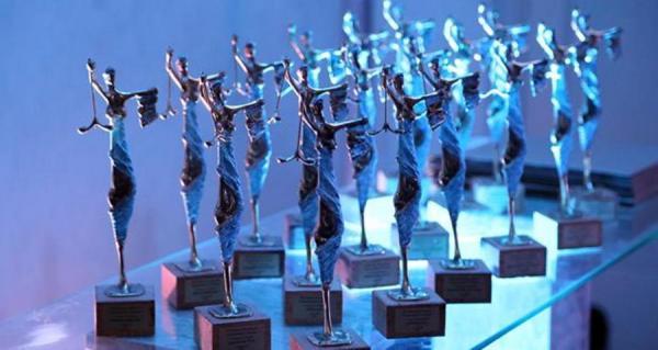 Campanha 10 Medidas contra Corrupção é a grande vencedora do Prêmio Nacional de Comunicação e Justiça