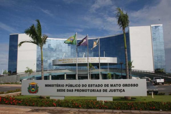 MP Eleitoral ajuíza representações contra partidos por descumprirem cota feminina