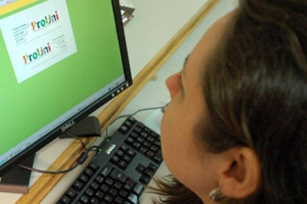 ProUni divulga resultado da lista de espera em seu site