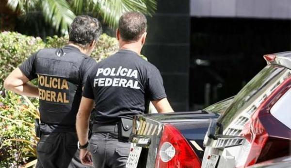 Autuações da Receita na força-tarefa da Lava-Jato chegam a R$ 12,8 bilhões