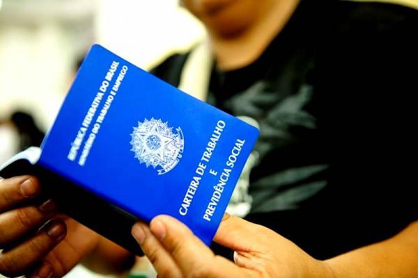 Taboão, Embu e Itapecerica têm retração na geração de empregos