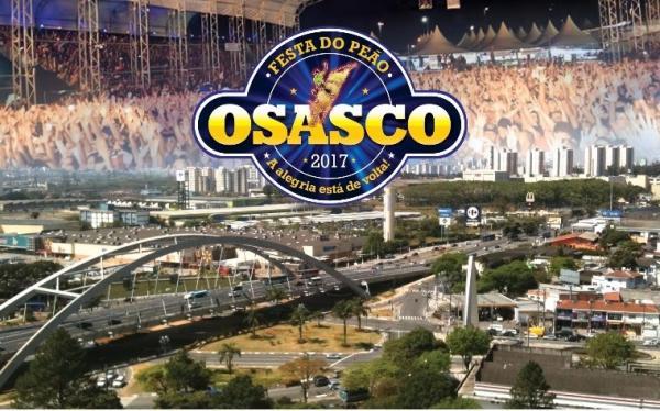 Rodeio de Osasco está de volta e promete aquecer a economia local