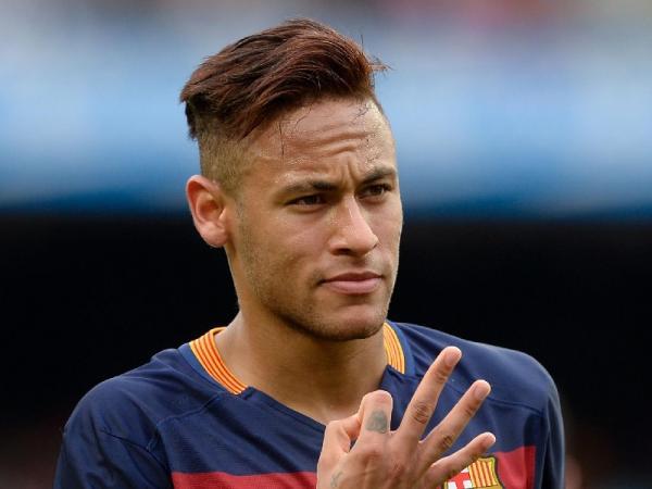 Barcelona está prestes a dar adeus a Neymar