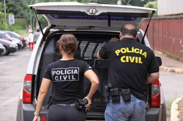 Em crise, Polícia Civil de SP faz plano para evitar fechar DPs