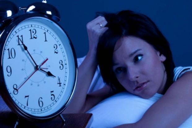 Saiba os prejuízos que noites maldormidas provocam ao coração