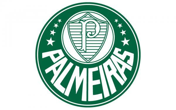 Palmeiras empatou mas está eliminado da Copa do Brasil