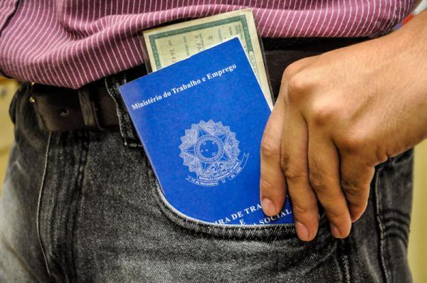 Estado tem 5.005 oportunidades de emprego pelo programa Emprega SP