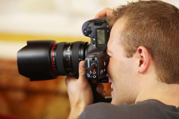 Barueri abre inscrições para Concurso de Fotografia