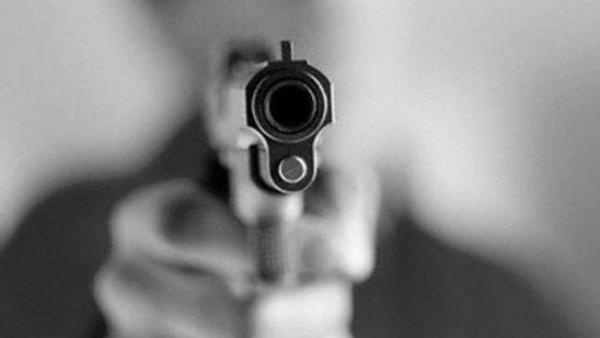 Ex-PM é baleado na cabeça em assalto na cidade de Barueri