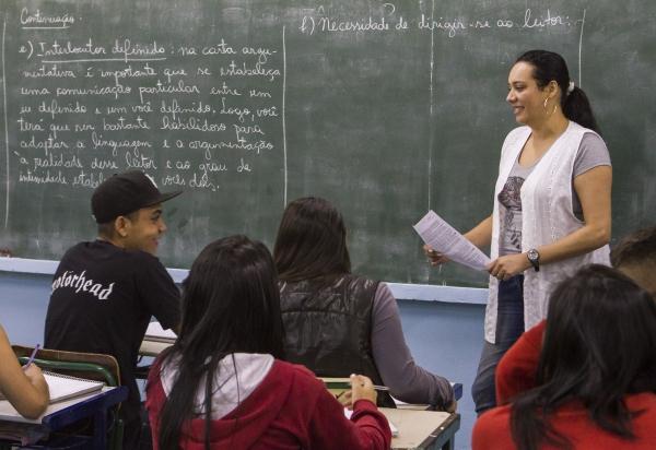 TCU vai investigar pagamento irregular de professores com recursos do Fundeb