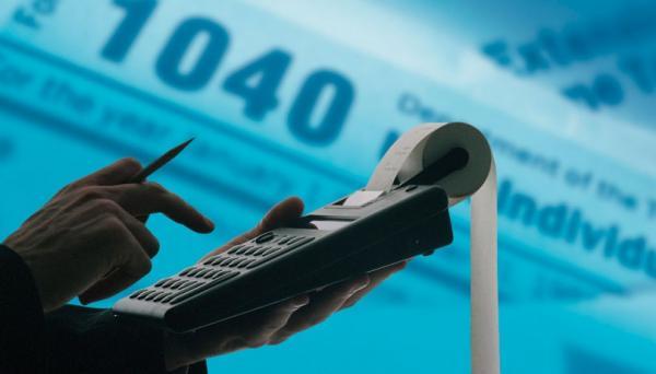 Agosto rende mais de R$ 152 milhões em impostos estaduais para Cotia