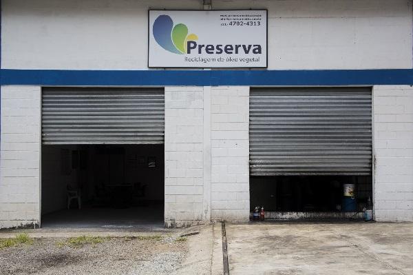 Fotos: Vagner Santos/PMC/Divulgação