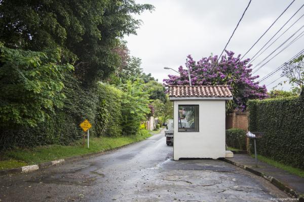 Bolsões residenciais têm até 2 de maio para se inscrever ao Cadastro Municipal