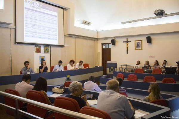 Balanço da Saúde mostra mais de 217 mil atendimentos nas Unidades Básicas de Cotia