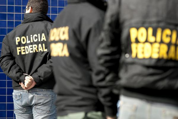 Governo Federal vai contratar mais 1 mil policiais para reforçar combate à criminalidade