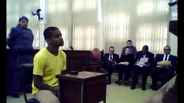 Testemunhas de defesa e acusação são ouvidas no segundo dia de julgamento
