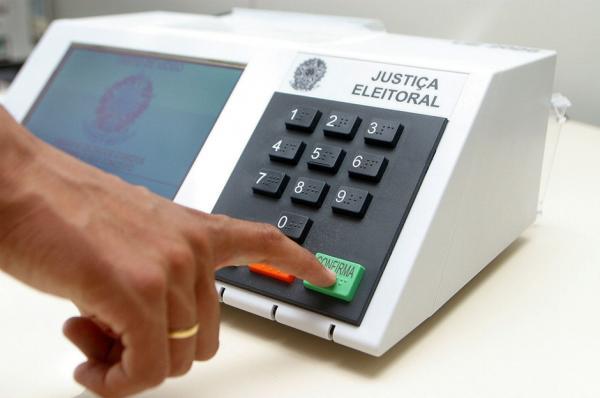 Resolução aprovada pelo TSE prevê verificação de voto impresso nas eleições