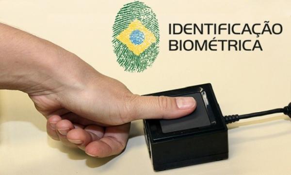 Câmara Explica: como fazer o cadastramento biométrico?