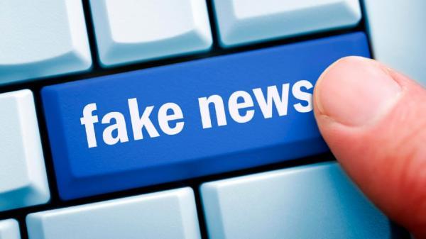 Conselho do Congresso prepara proposta de combate às notícias falsas