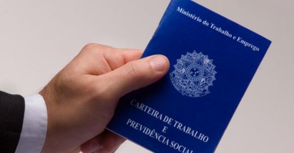 Nova Lei trabalhista é tema de palestra na Granja Viana