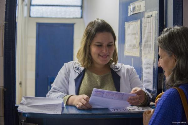 Prefeitura de Cotia adota metodologia 5W2H na gestão da Saúde