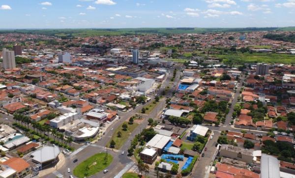 Estado analisa reivindicação por recursos à prefeitura de Matão