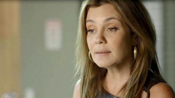 Bomba em 'Segundo sol': Laureta revelará que foi abusada por Severo