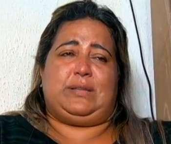 Ex-BBB afirma que perdeu fortuna após ser vítima de golpe