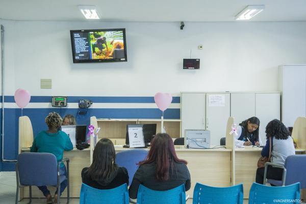 Cotia completa o quadro de profissionais do programa Mais Médicos